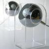 Model 540 Table Lamp by Gino Sarfatti
