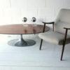 Model 540 Table Lamp by Gino Sarfatti 3