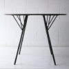 RD1 Dining Table by Robin Day