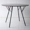 RD1 Dining Table by Robin Day 8