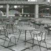 RD1 Terrace tables