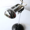 Vintage T395 Desk Lamp by Robert Sonneman