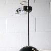 Vintage T395 Desk Lamp by Robert Sonneman 2