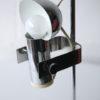 Vintage T395 Desk Lamp by Robert Sonneman 5