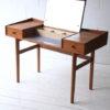 1960s Danish Dressing Table 1