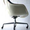 1960s Desk Chair by Charles Eames for Herman Miller 4