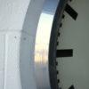 Huge Elfema Factory Clock 1
