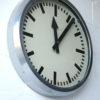Huge Elfema Factory Clock 2