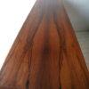 Large Danish Rosewood Sideboard 7
