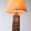 Louis Hudson Lamp Base 1