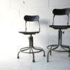 Tansad Operators Chairs 1