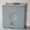 Vintage 1970s Spot Lamp by Rotaflex 1