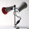 Vintage Russian Laboratory Lamp 1