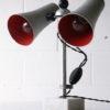 Vintage Russian Laboratory Lamp 3