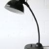1940s Enamel Desk Lamp 2