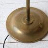 1950s Brass Floor Lamp 3