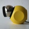 1980s Halogen Lamp 1