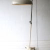 Large French Scialytique Medical Lamp 2