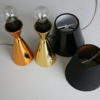 Pair of 1960s Bedside Lamps 3