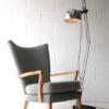 Rare 1970s Floor Lamp Designed By Perez & Aragay