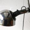 Rare 1970s Floor Lamp Designed By Perez & Aragay 2