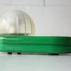 Rare 1970s Francesconi Wall Lamp 2