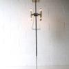 Rare 1970s Sciolari Floor Lamp 2