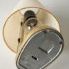 Vintage 1960s Lamp 2