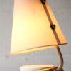 Vintage 1960s Lamp 3