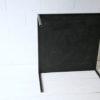 Vintage 1970s Tiled Coffee Table 4