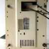 Vintage Audio Sonic Plastic Record Player 4
