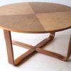 Vintage Coffee Table by Ulferts Sweden 1