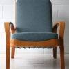 Vintage Eric Lyons Chair 1