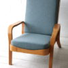 Vintage Eric Lyons Chair 2