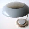 Vintage Grey 1960s Desk Lamp 3
