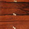 Vintage Rosewood Sideboard 4