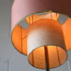 1950s Floor Lamp 3