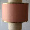 1950s Floor Lamp 5