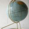 1950s Globe 1