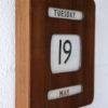 1950s Perpetual Calendar 2
