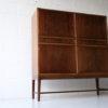 1960s Danish Cabinet 1