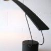 'Dove' Lamp by Mario Barbaglia and Marco Colombo 1