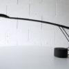 'Dove' Lamp by Mario Barbaglia and Marco Colombo 2
