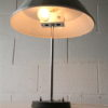 Louis Kalff President Table Lamp by Phillips 1