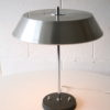 Louis Kalff President Table Lamp by Phillips