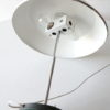 Louis Kalff President Table Lamp by Phillips 3