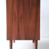 Rosewood Chest of Drawers by Borge Seindal 3