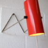 Table Lamps by John Brown for Plus Lighting 2