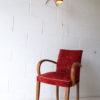 Table Lamps by John Brown for Plus Lighting 5