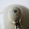 1930s KAISER Idell 6561 Desk Lamp 2